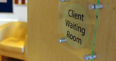 cheltenham holistic health centre chhc