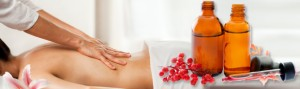 massage aromatherapy cheltenham