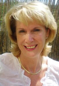 Caroline Shaw-CHHC-Cheltenham-Colonic Hydrotherapy