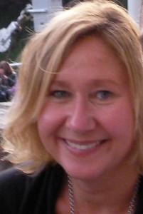 Marianne Andrews-Nutrition-CHHC-Cheltenham