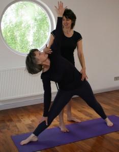 Yoga-CHHC-Cheltenham-ValKenmir