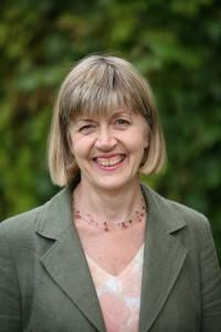 Sally Whitman Nutritional Therapy Cheltenham