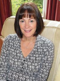dr joanna nowill chhc cheltenham trauma clinic