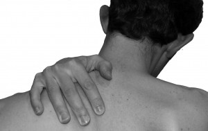 sports remedial massage therapy cheltenham
