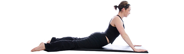 Pilates Cheltenham chhc