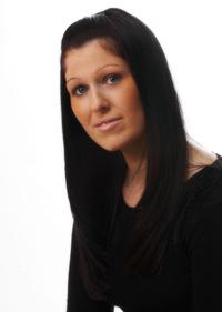 samantha lindley chhc cheltenham trauma clinic
