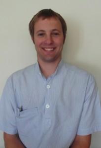 Stuart Wilson-CHHC-Cheltenham-Osteopathy