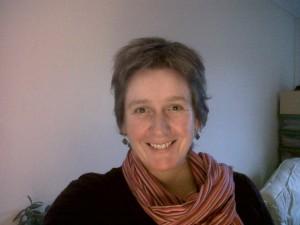 Tracey Bowen-Psychophonetics-CHHC-Cheltenham
