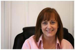 Emma Kingscott-CHHC-Cheltenham-NLP-Time Line Therapy