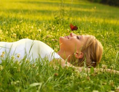 David Rawlings Better Breathing-CHHC-Cheltenham