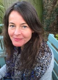 Lisa Kimberley