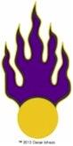 Core Fire Logo-CHHC-Cheltenham