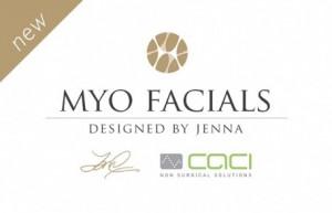 jenna new logo