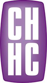 app logo image